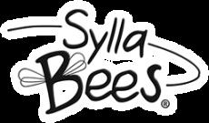 Sylla-Bees Heilkraft des Wortes