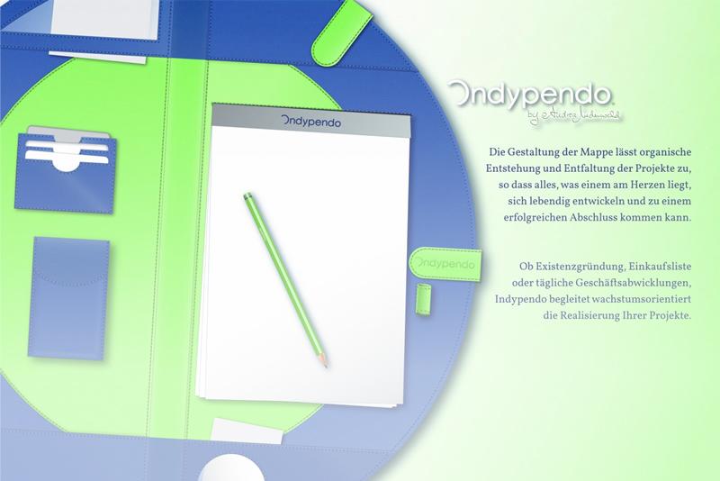 Indypendo-Produk-1t
