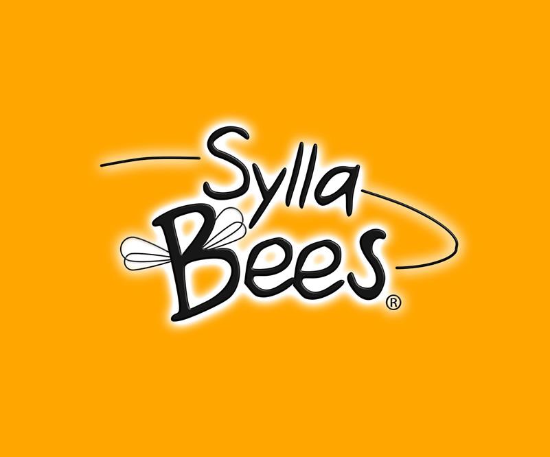 Sylla-Bees-6