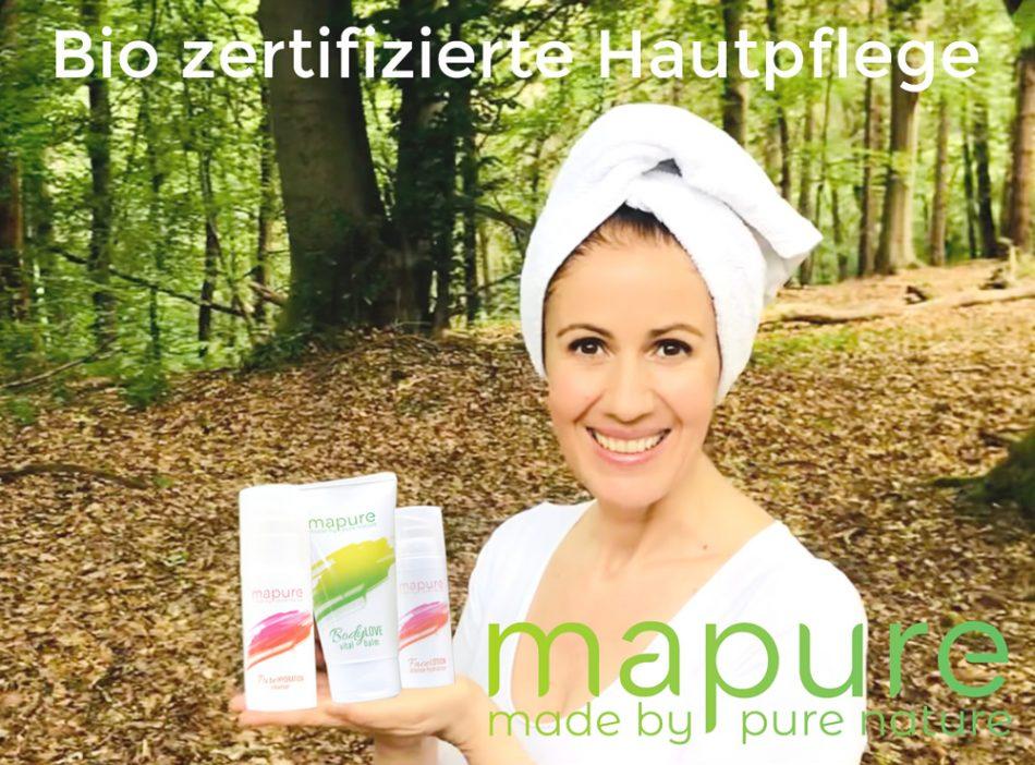 mapure cosmetics